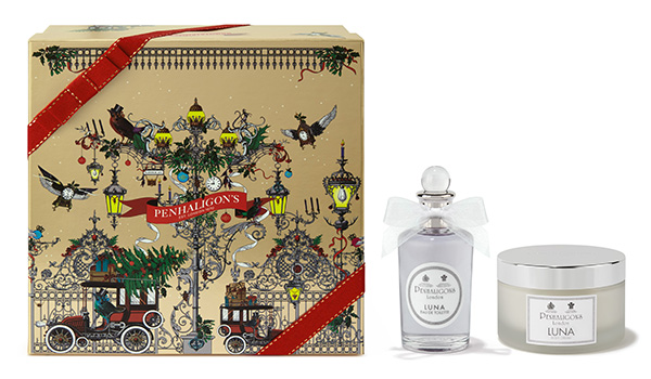 penhaligons-holiday17_3