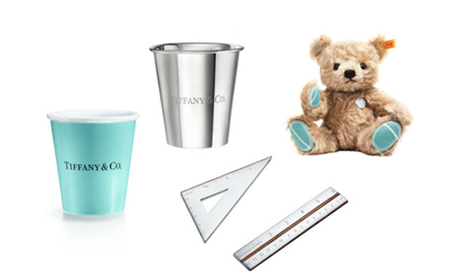 tiffany-homecollection