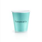tiffany-homecollection_2