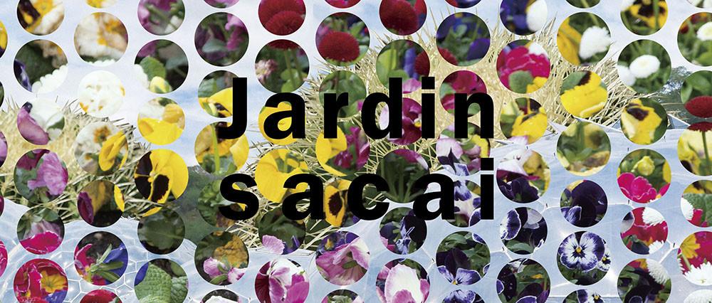 jardinsacai_2