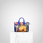 louisvuitton-jeffkoons_1
