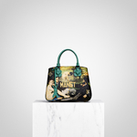 louisvuitton-jeffkoons_3