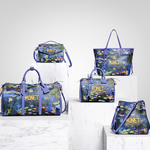 louisvuitton-jeffkoons_4