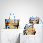 louisvuitton-jeffkoons_5
