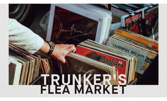 trankers-fleamarket