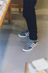 adidas_originals_by_descendant _1