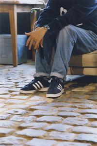 adidas_originals_by_descendant _3