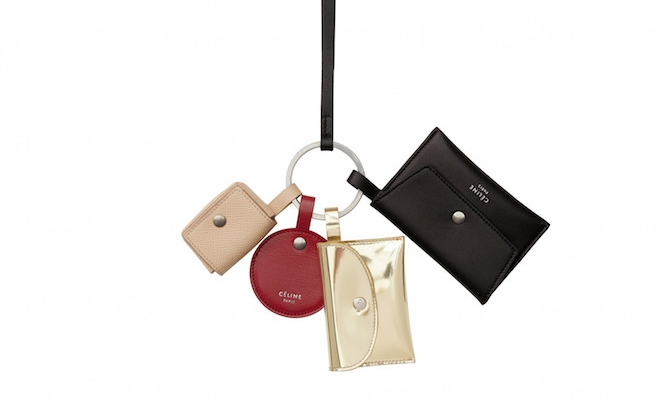 celine-christmas-collection1