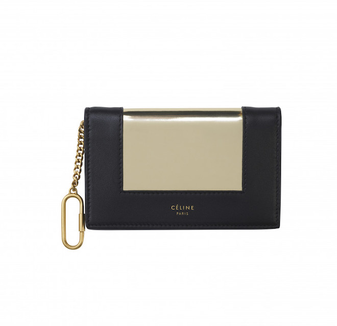 celine-christmas-collection2