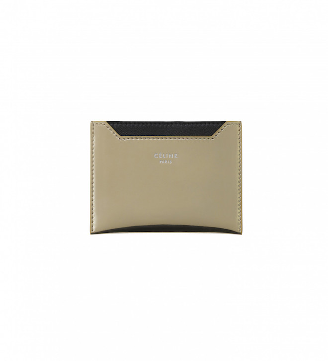 celine-christmas-collection6