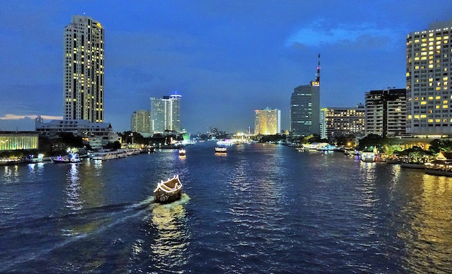expedia-bangkok