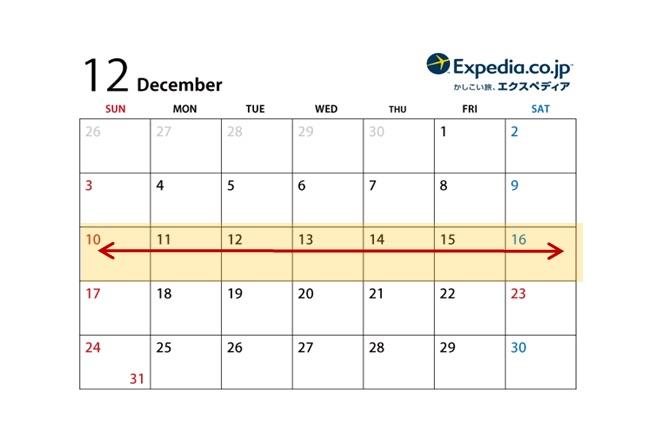 expedia-bangkok_3