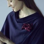 isseymiyake-floriography_5
