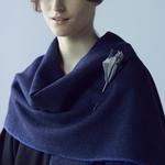 isseymiyake-floriography_6