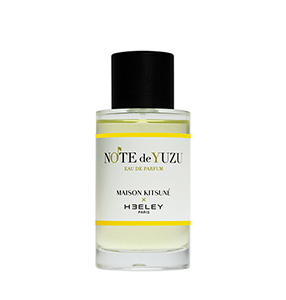 maison-kitsune-heeley-parfums-note-de-yuzu5
