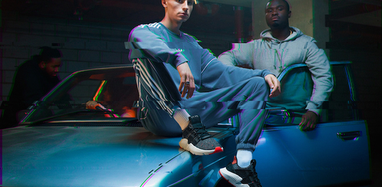 adidas-prophere1