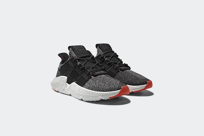 adidas-prophere3