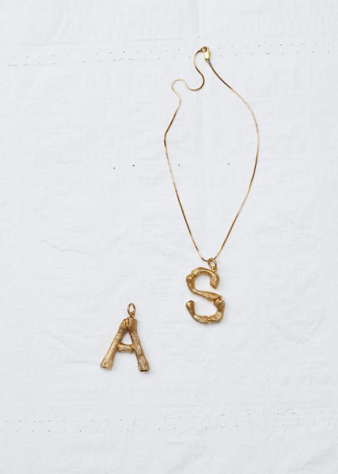 celine-alphabet