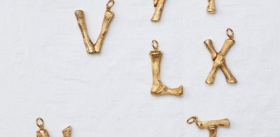 celine-alphabet2