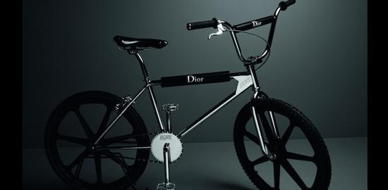 dior-bmx