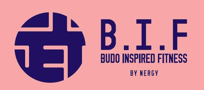 jun-bifbynergy-logo