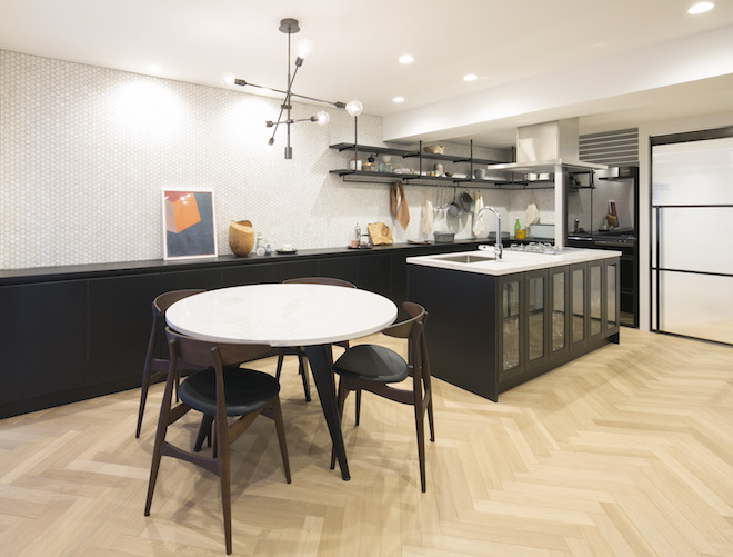 re-apartment-unitedarrows_2
