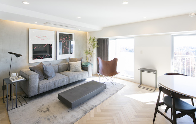 re-apartment-unitedarrows_3