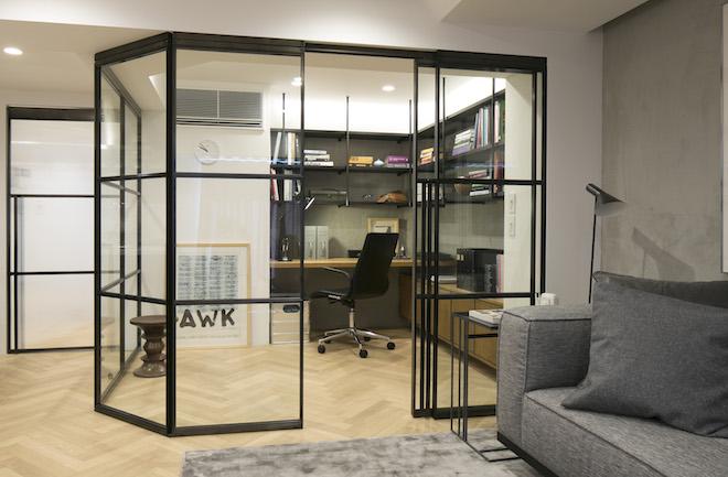 re-apartment-unitedarrows_4