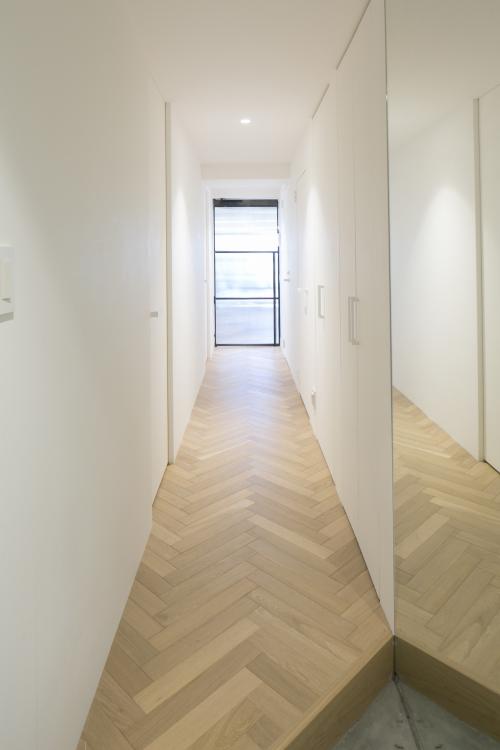 re-apartment-unitedarrows_6