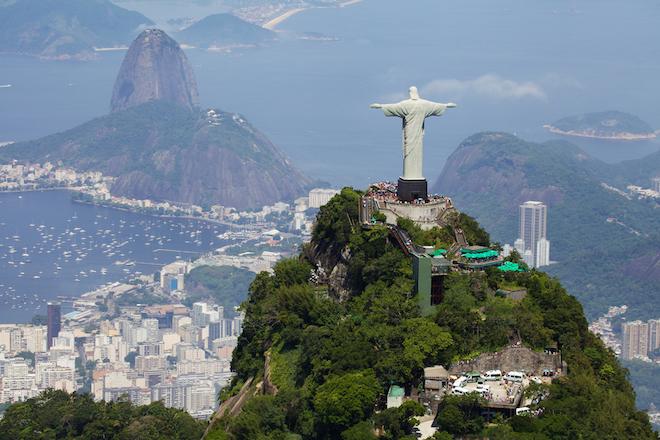 expedia-seldimlim-brazil