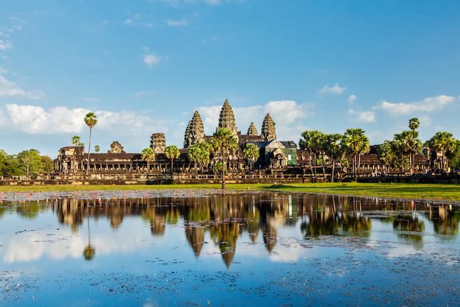 expedia-seldimlim-cambodia