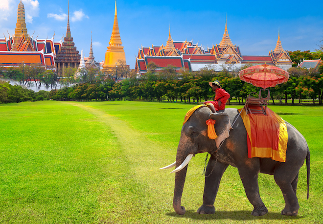 expedia-seldimlim-thai