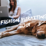 fashionmarketing2018