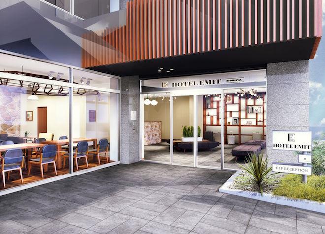 hotelemit-shibuya1