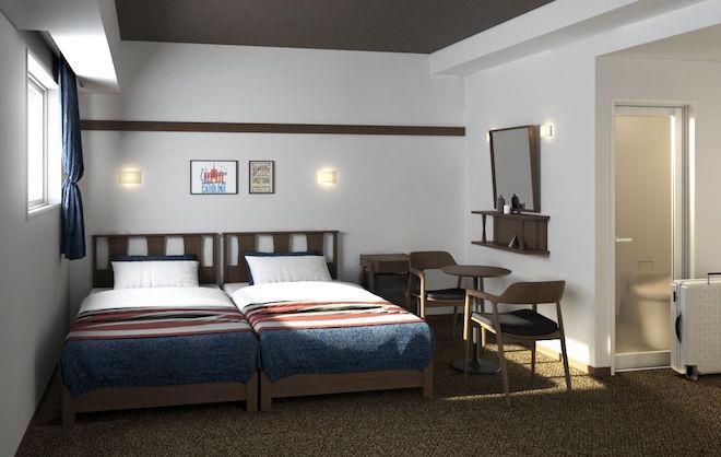 hotelemit2