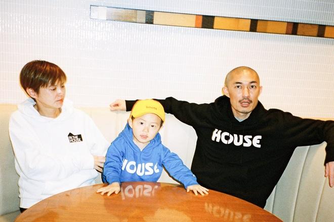 inthehouse-10