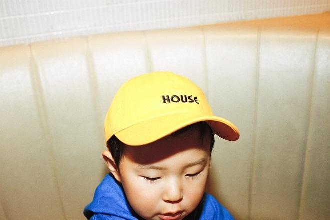 inthehouse-7