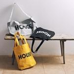 inthehouse-isetan_item2