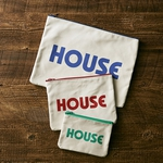 inthehouse-isetan_item3
