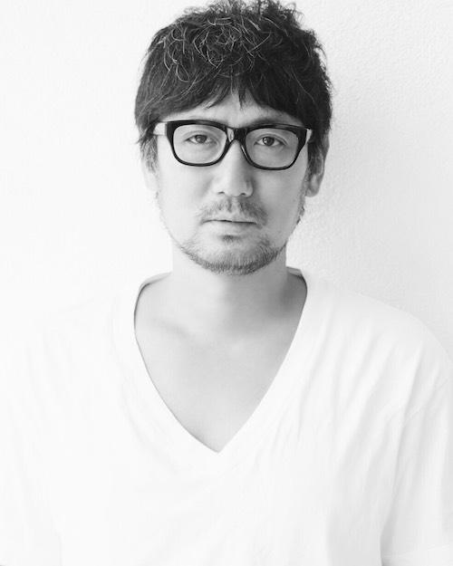 kawakitayusuke-mook2