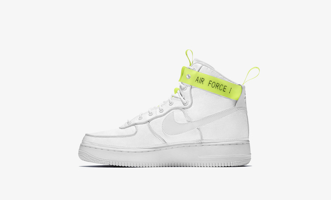 nikeairforce1hivip