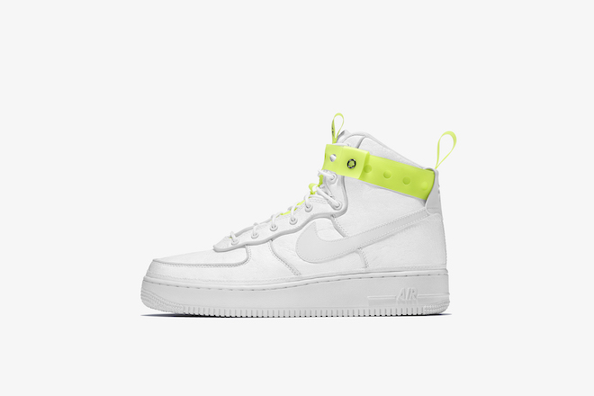 nikeairforce1hivip_1