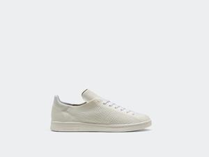 adidas-pharrell-2018ss11