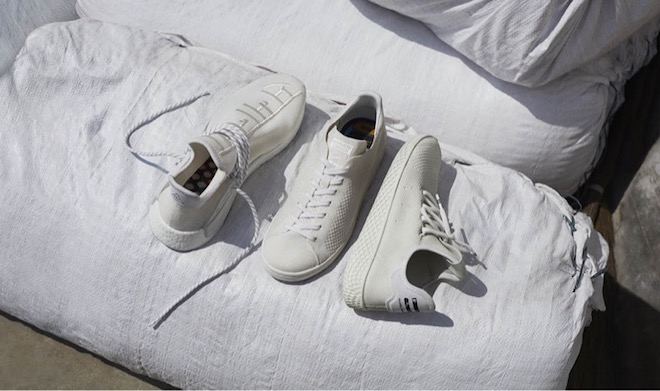 adidas-pharrell-2018ss3