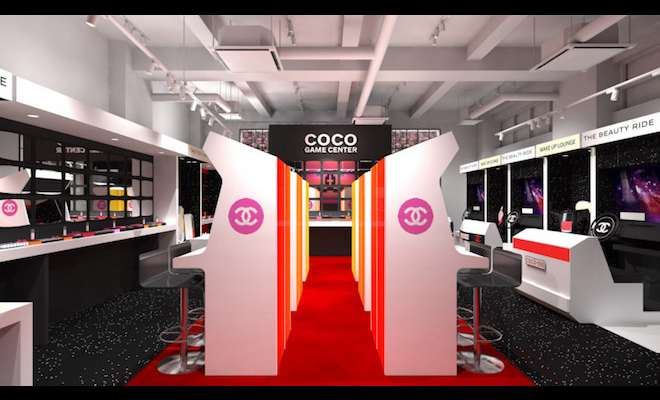 chanel-cocogamecenter