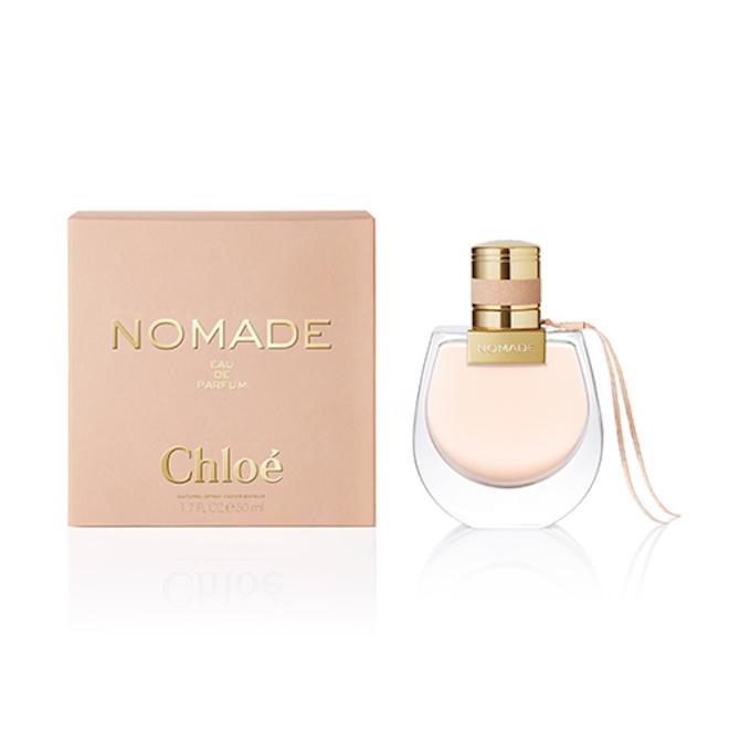 chloe-nomade2