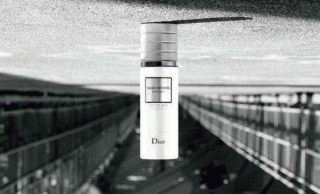 diorhommesport-spray