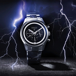 fragmentdesignxbamfordwatchdepartment_1