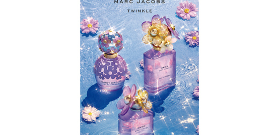 marc-daisy-18limited