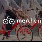 merchari_1